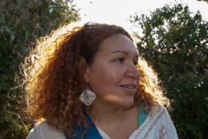 Lorgia García Peña